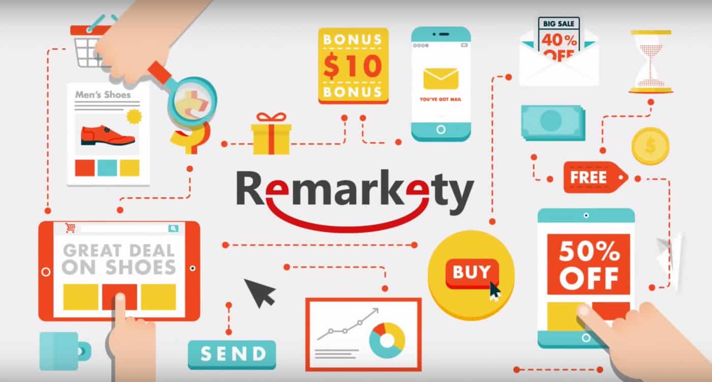 Remarkety | an email marketing tool- Boss Funnel