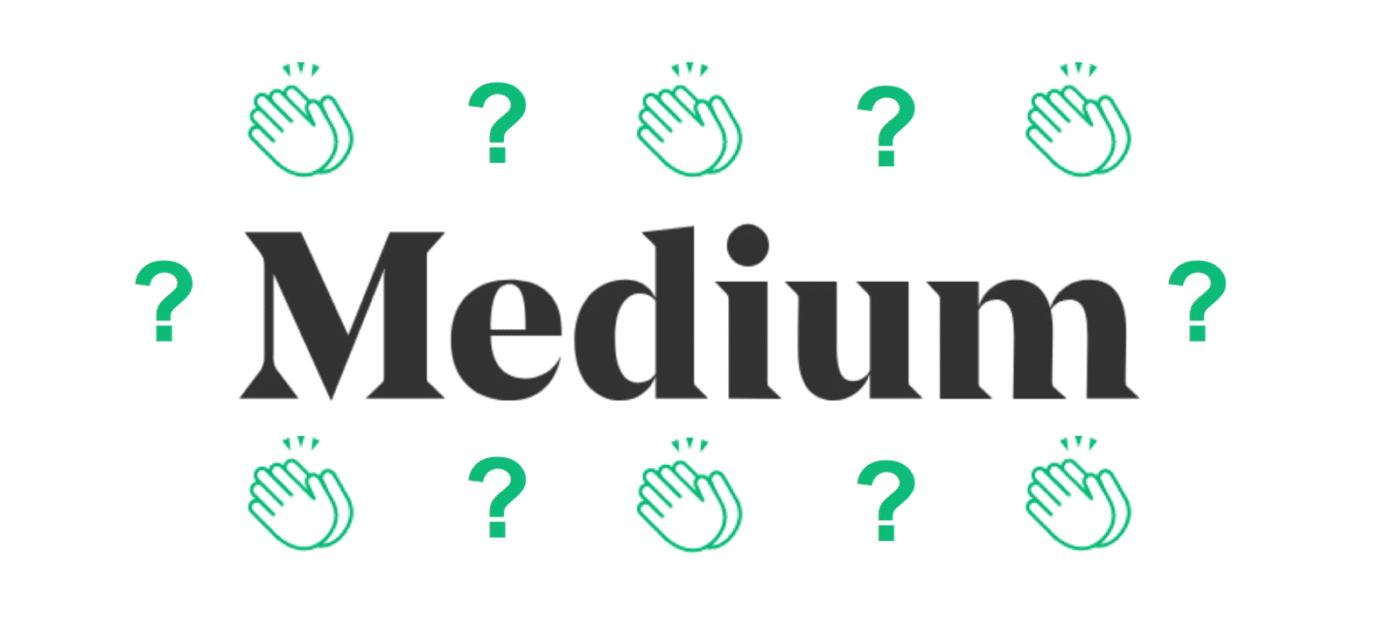 Medium.com