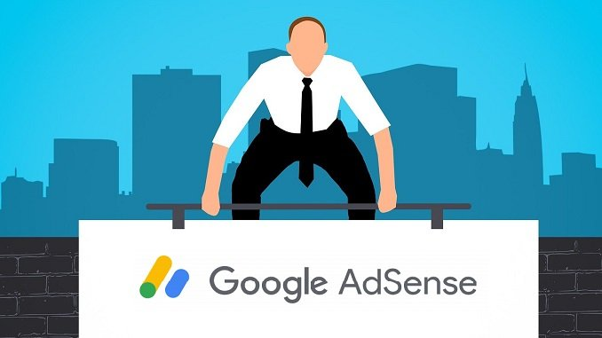 Google Adsense Valuable Inventory- Templated Page Error: How to fix it?